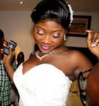 Mercy Johnson 2