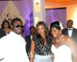 Mercy Johnson 3