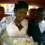 Mercy Johnson 4