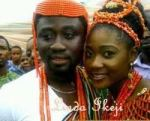 mercy-johnson-traditional wedding-pictures-1