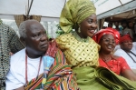 mercy-johnson-traditional wedding-pictures-5