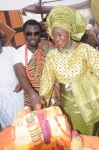mercy-johnson-traditional wedding-pictures-7