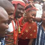 mercy-johnson-wedding-pictures-2