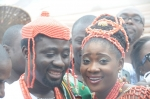 mercy-johnson-wedding-pictures-4