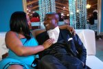 Blushing Makoti Gcaba's Wedding 9