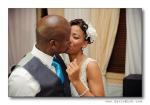 Blushing Makoti Lerato and Tshepo's white wedding 106