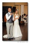 Blushing Makoti Lerato and Tshepo's white wedding 116