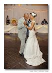 Blushing Makoti Lerato and Tshepo's white wedding 124