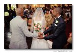 Blushing Makoti Lerato and Tshepo's white wedding 35