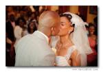 Blushing Makoti Lerato and Tshepo's white wedding 46