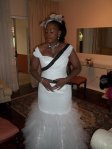 Faith Sibanda's Wedding 22