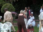 Faith Sibanda's Wedding 6