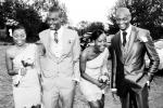 Blushing Makoti Lesego and Nathi's Wedding 34