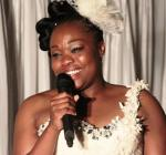 Blushing Makoti Lesego and Nathi's Wedding 53