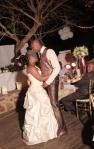 Blushing Makoti Lesego and Nathi's Wedding 54