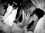 Blushing Makoti Nimrod Nkosi Wedding 4