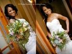 Blushing Makoti Nimrod Nkosi Wedding 5