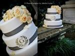 Blushing Makoti Nimrod Nkosi Wedding 9