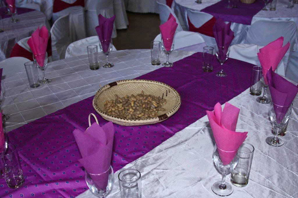 Sepedi Traditional Wedding Decor Ideas Decoration For Home