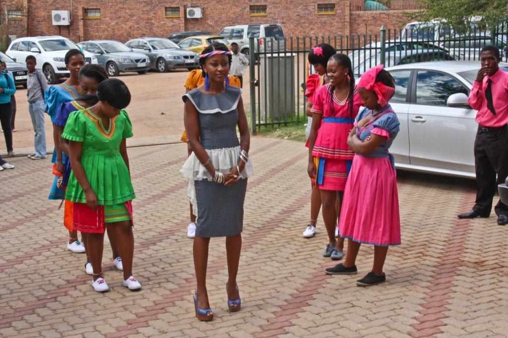 Shweshwe traditional dresses and patterns joy studio design gallery - Makoti Traditional Dresses Joy Studio Design Gallery Best Design