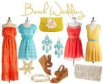 Blusing Makoti Wedding Fashion 11
