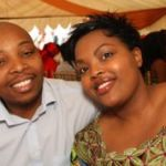 Blushing Makoti Tebogo and Snowy Traditional Wedding 39