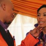 Blushing Makoti Tebogo and Snowy Traditional Wedding 48