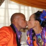 Blushing Makoti Tebogo and Snowy Traditional Wedding 53