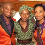 Blushing Makoti Tebogo and Snowy Traditional Wedding 55