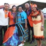Blushing Makoti Tebogo and Snowy Traditional Wedding 73