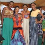 Blushing Makoti Tebogo and Snowy Traditional Wedding 84