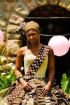 Blushing Makoti Generation Wedding 13