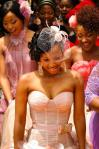 Blushing Makoti Generation Wedding 2