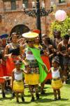 Blushing Makoti Generation Wedding 21a