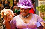 Blushing Makoti Generation Wedding 3