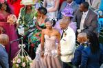 Blushing Makoti Generation Wedding 5