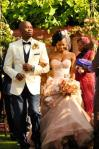 Blushing Makoti Generation Wedding 7