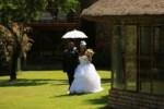 Blushing Makoti Lebo Mokau Wedding 3a