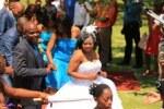 Blushing Makoti Lebo Mokau Wedding 4