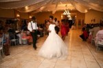Blushing Makoti Mankoana and Nzuzo White Wedding 43