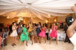 Blushing Makoti Mankoana and Nzuzo White Wedding 46