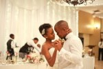 Blushing Makoti Mankoana and Nzuzo White Wedding 48