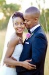 Blushing Makoti Mankoana and Nzuzo White Wedding 9