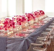 blushing-makoti-table-decor-idea-37