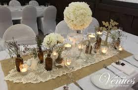 blushing-makoti-table-decor-idea-39