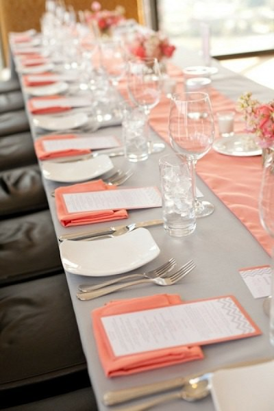 blushing-makoti-table-decor-idea-42