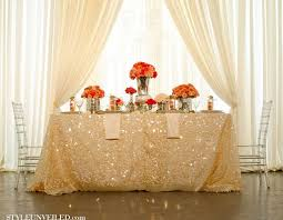blushing-makoti-table-decor-idea-46