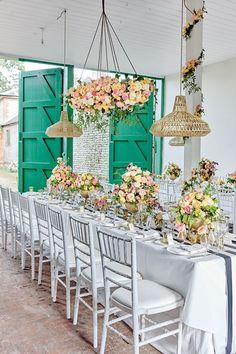 blushing-makoti-table-decor-idea-49