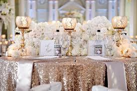 blushing-makoti-table-decor-idea-51