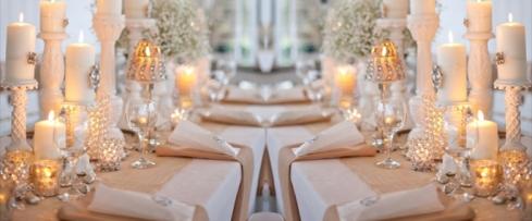blushing-makoti-table-decor-idea-52